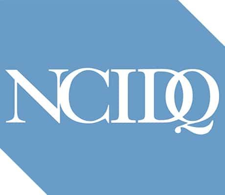 NCIDQ.jpg