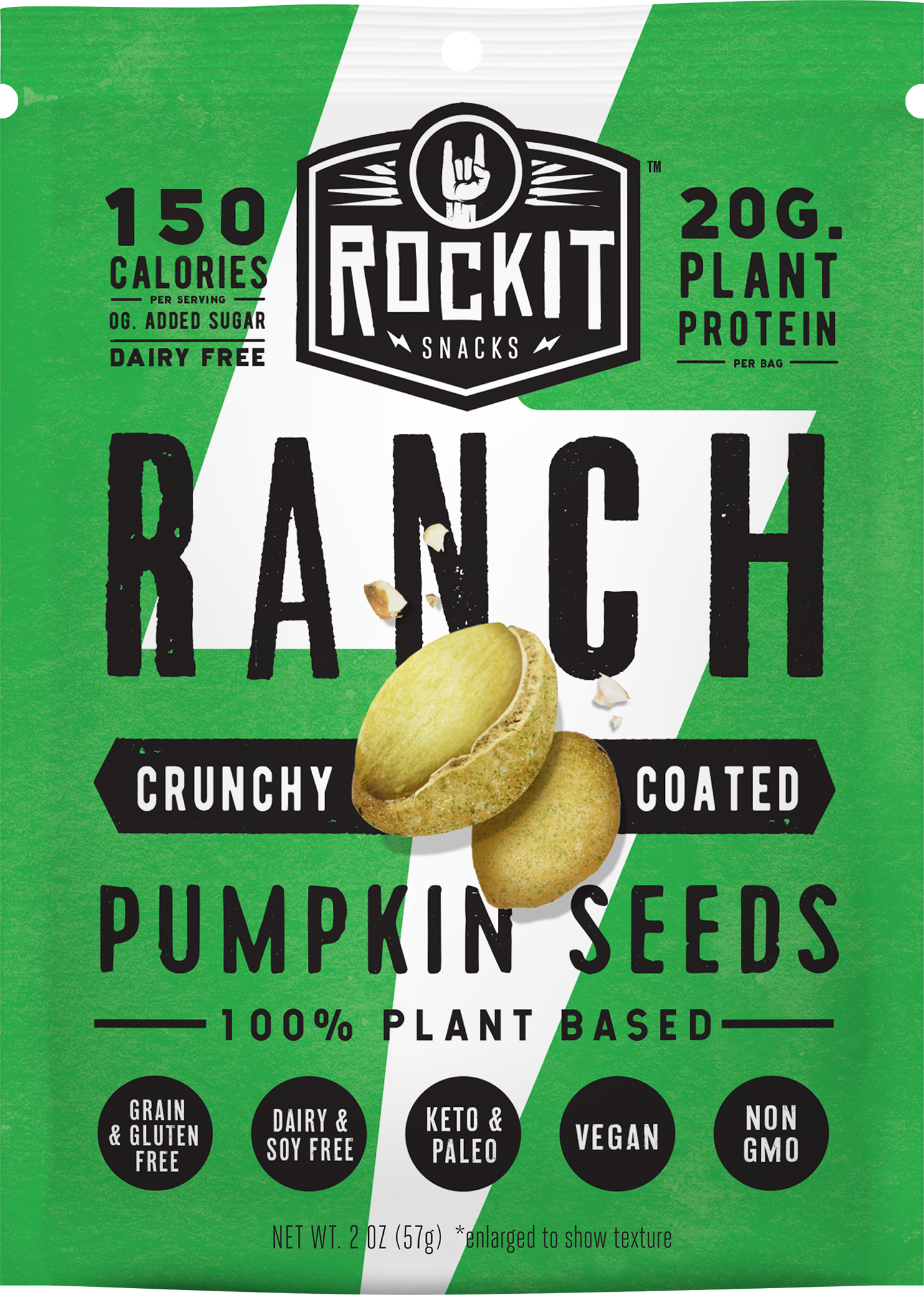 rockit_snacks_ranch.png