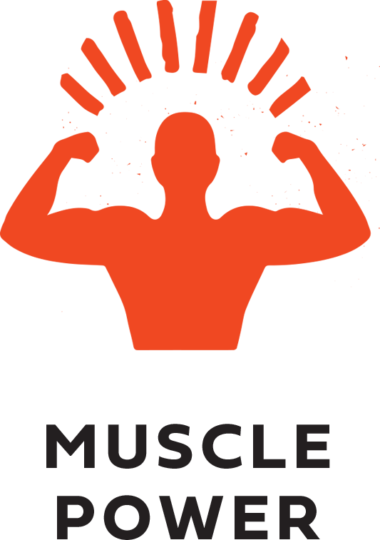 muscle-power.png