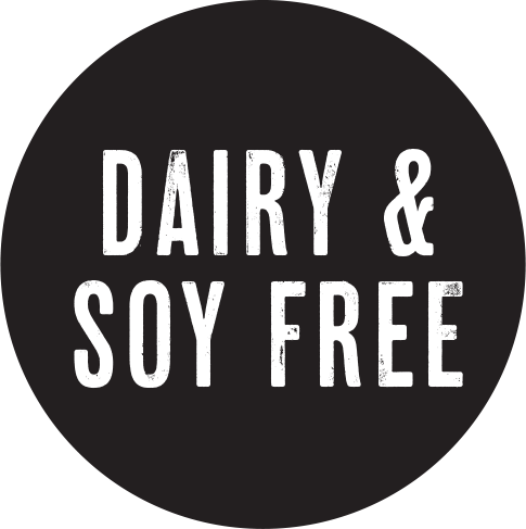 dairy-soy-free.png