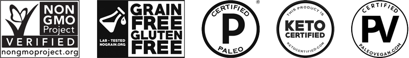 certifications-for-products.png