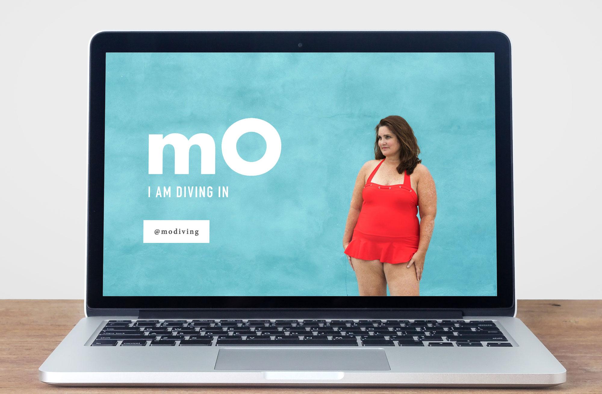 mo-site.jpg