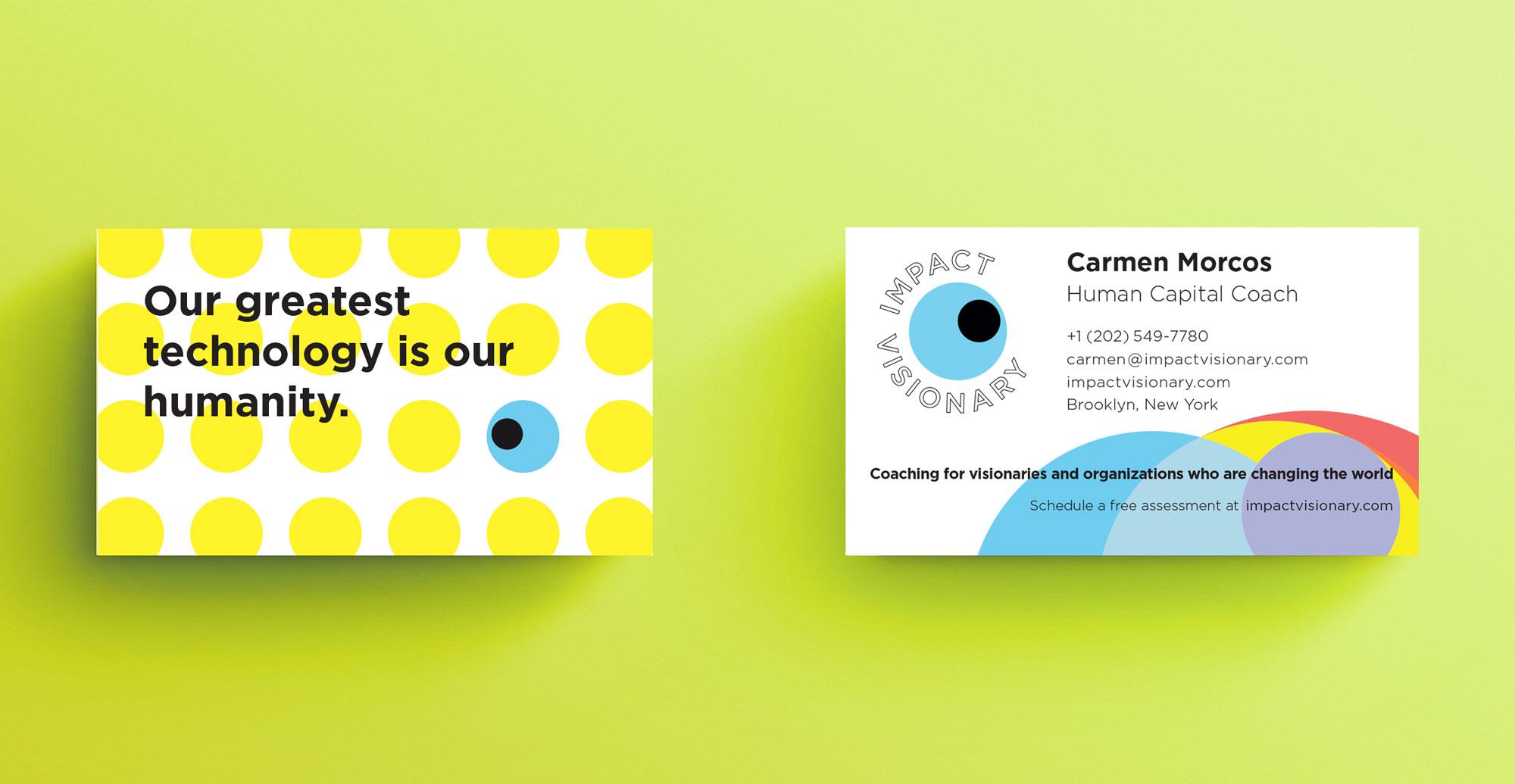 IV-biz-cards.jpg