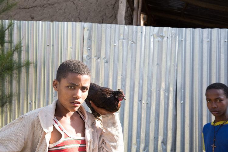 ethiopia_synergos+2015-68.jpg
