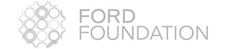 Ford-Foundation-logo-small.jpg