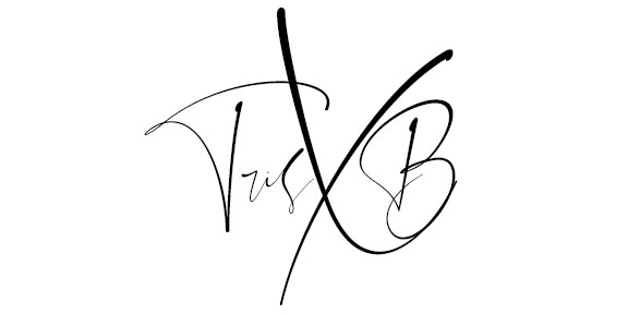Logo 2019 .jpg