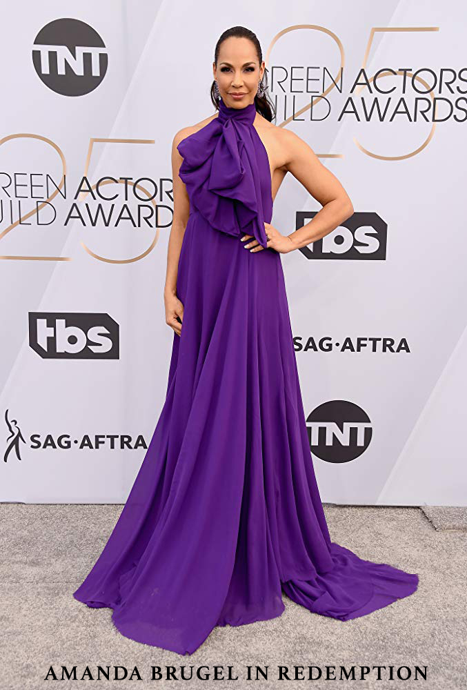 Amanda Brugel in Redemption- Purple copy.jpg
