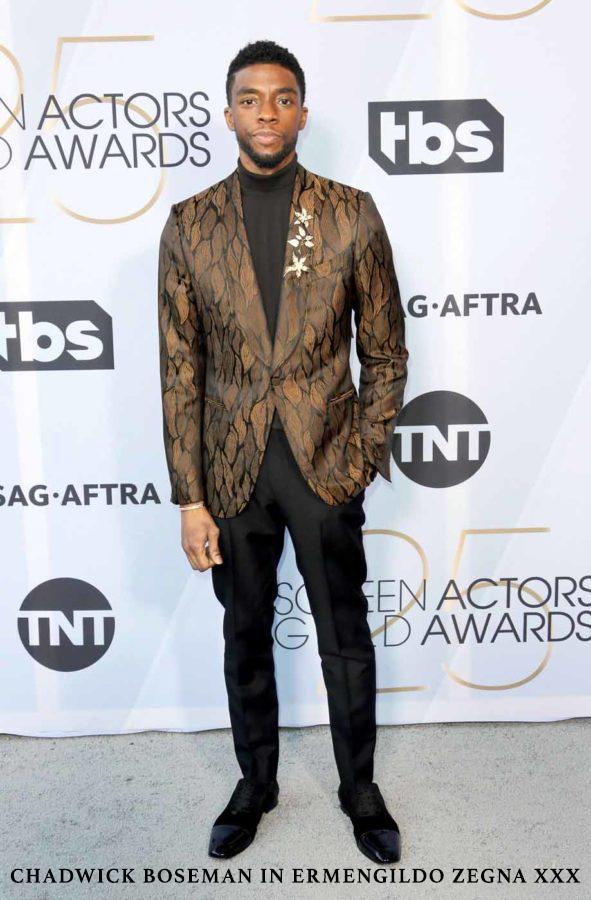 Chadwick Boseman in Ermenegildo Zegna XXX- Brown & Black copy.jpg