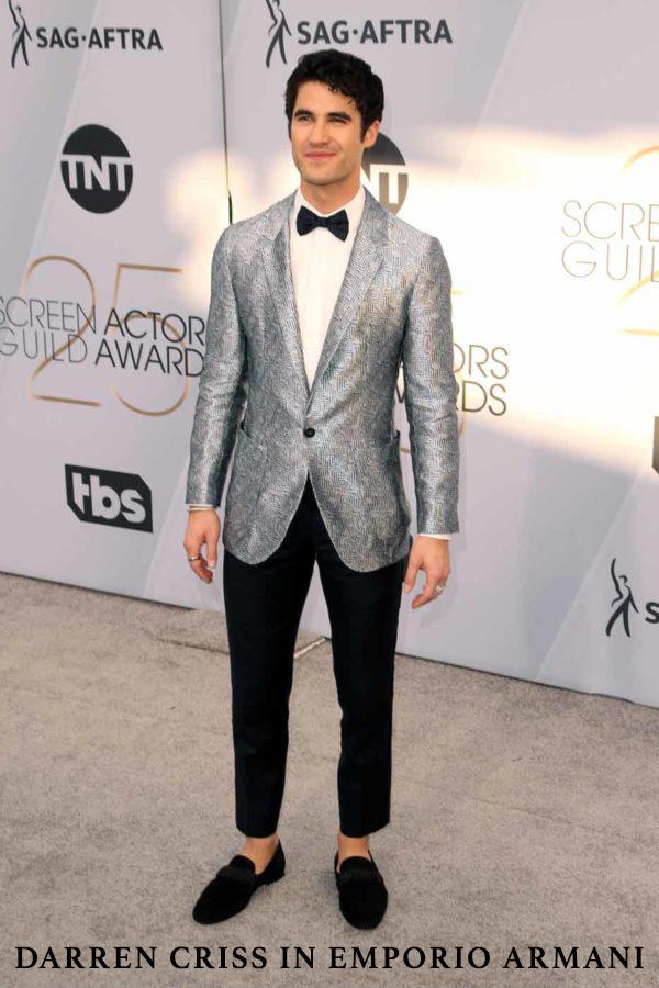 Darren Criss in Emporio Armani- Silver copy.jpg