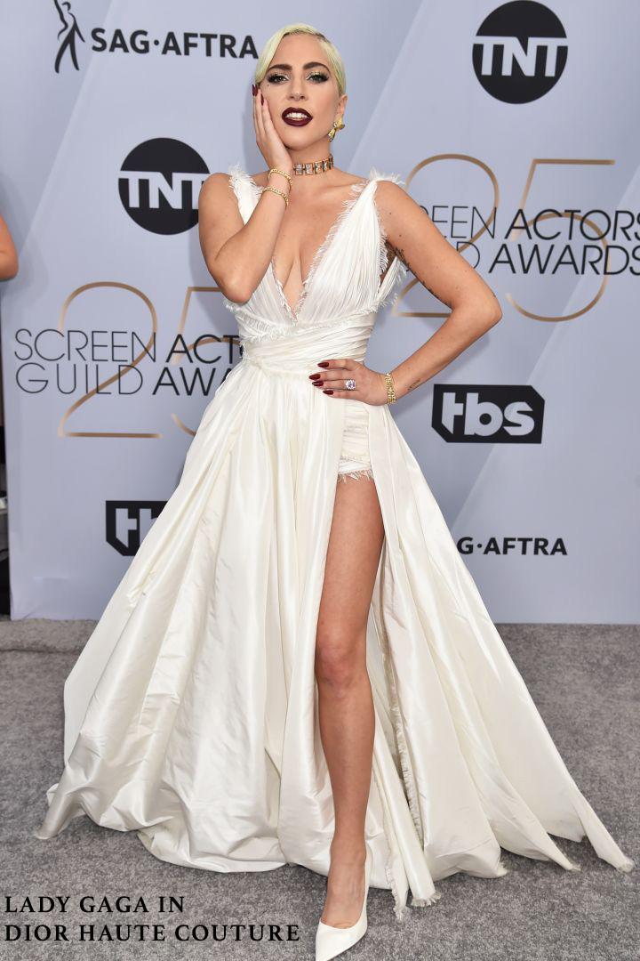 Lady Gaga in Dior Haute Couture- White copy.jpg