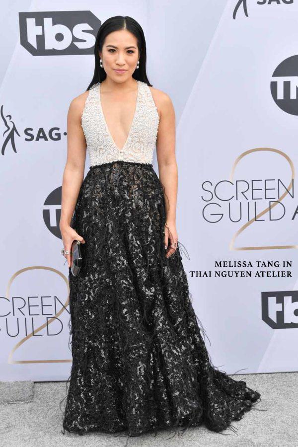 Melissa Tang in Thai Nguyen Atelier- Black & White copy.jpg