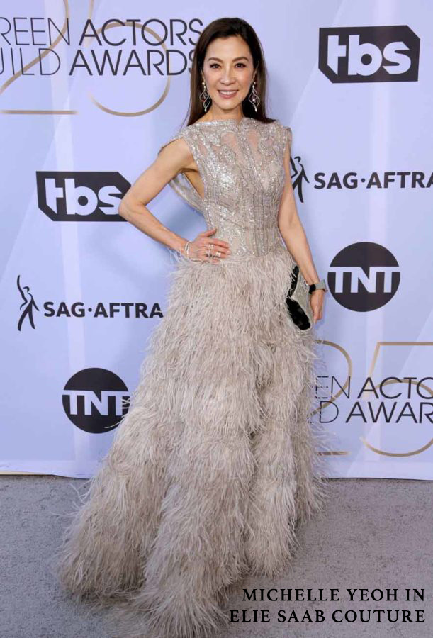 Michelle Yeoh in Elie Saab Couture- Silver Grey-1.jpg