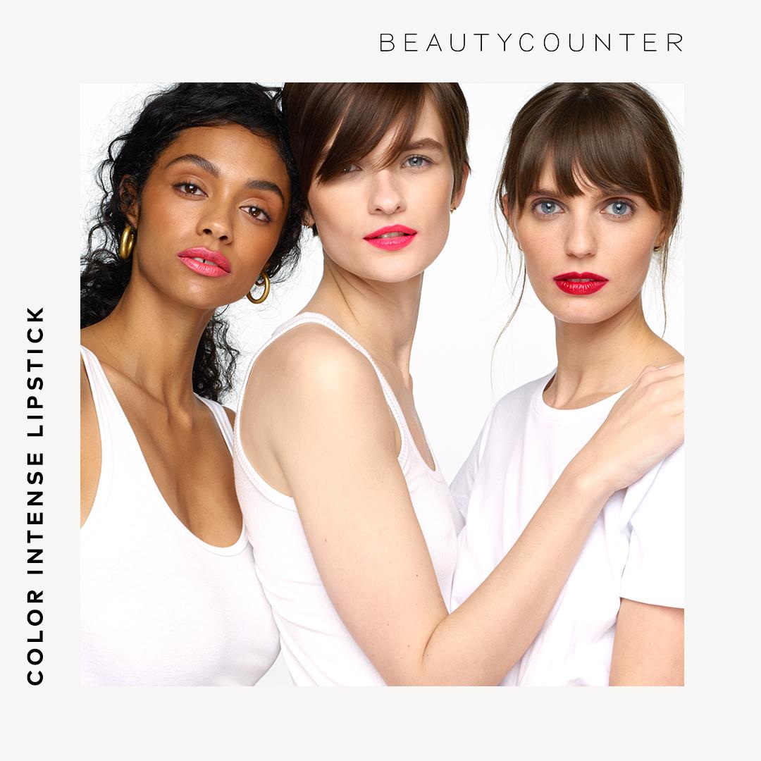 Color-Intense-Lipstick_Models_-_4.13.18.jpg