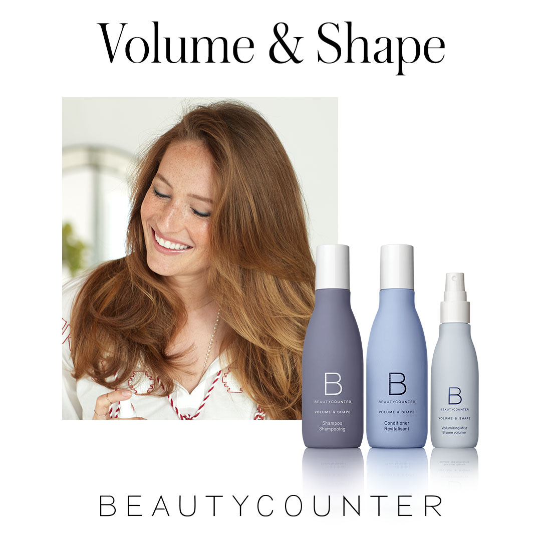 20171417_HairCareCollectionLaunchSocial_VolumeShape.jpg