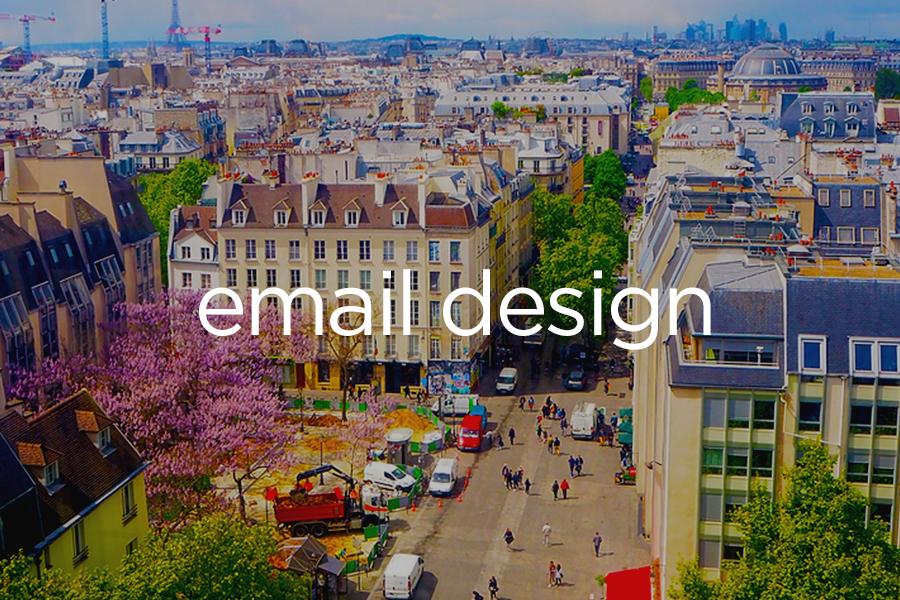 Sarcelle-email.jpg