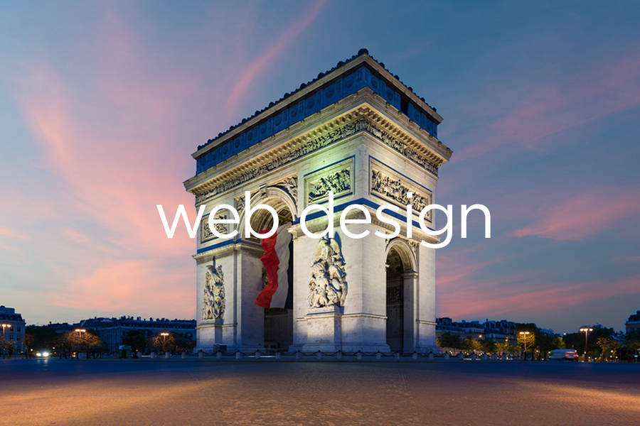 Sarcelle-web-design.jpg
