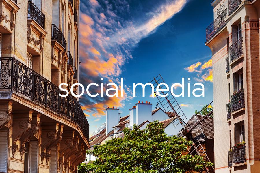 Sarcelle-social-media.jpg