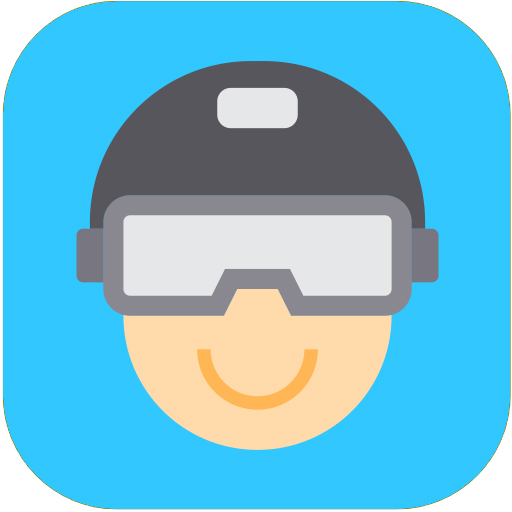 HEAD-MOUNTED DEVICES    Head-mounted devices are definitely the future of AR but are currently in the very early stages of development. We recommend HMD's if you are looking to develop an enterprise application or wish to look like a robot person. Check out the    MagicLeap One    and    Microsoft Hololens   .