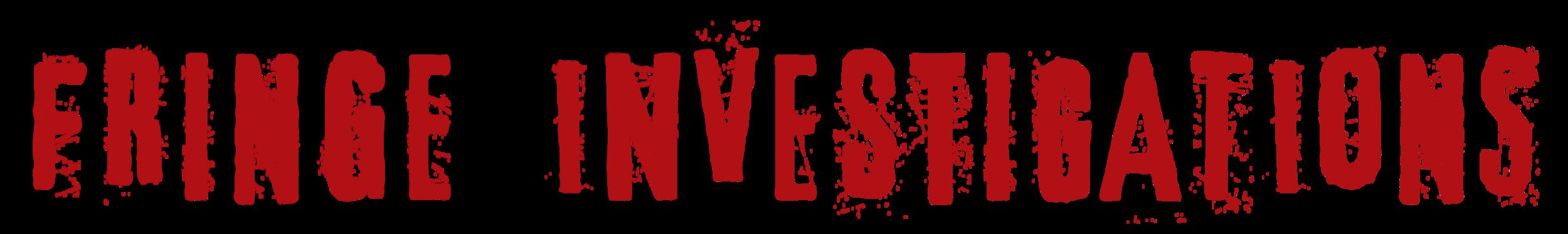 FI-logo-LG-plus-RED.png