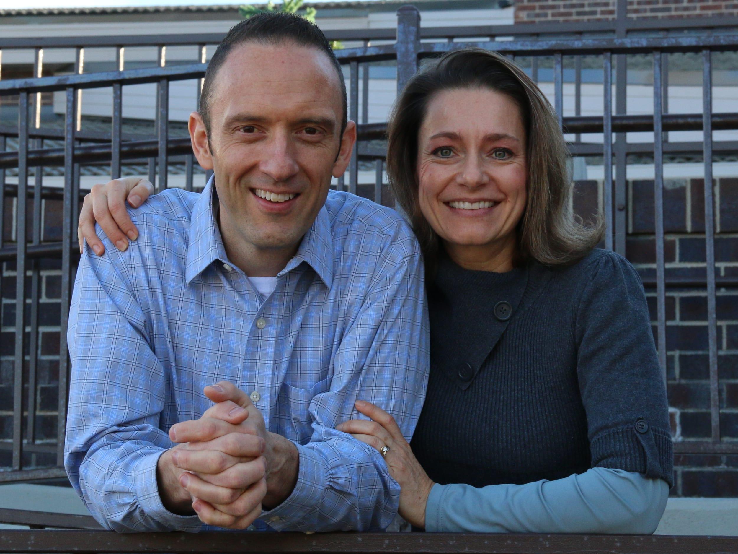 Mike-and-Jill-Roncaglia.jpg