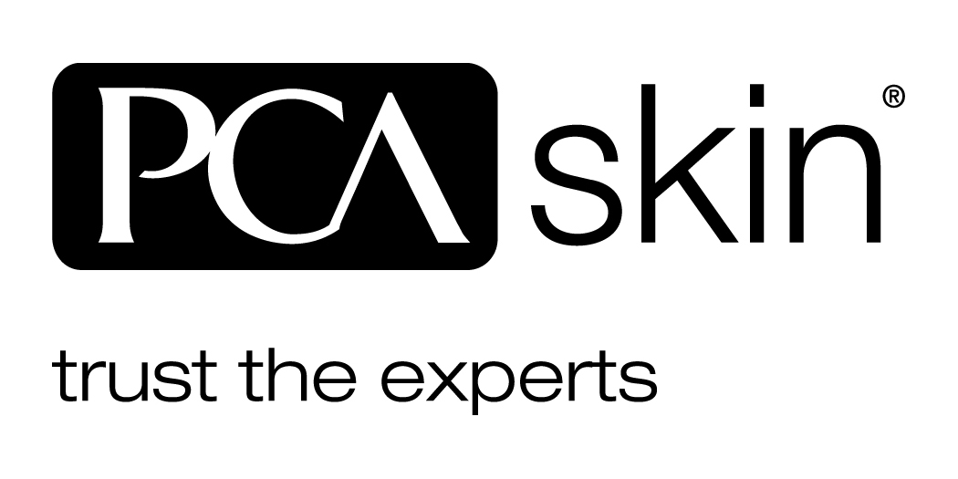 PCA_logo_tagbelow.jpg