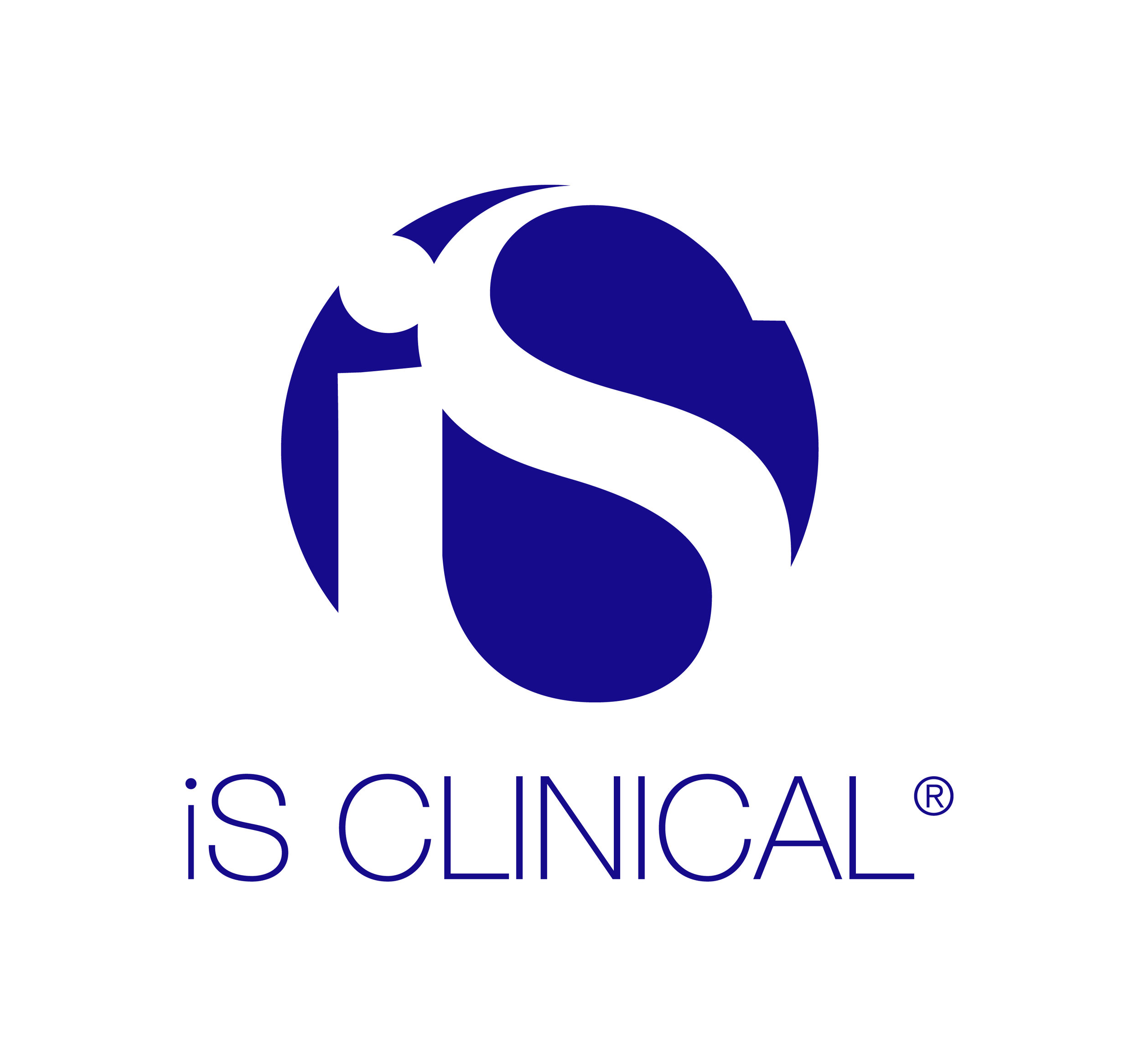 iSCLINICAL_Logo_Blue_RGB.jpg