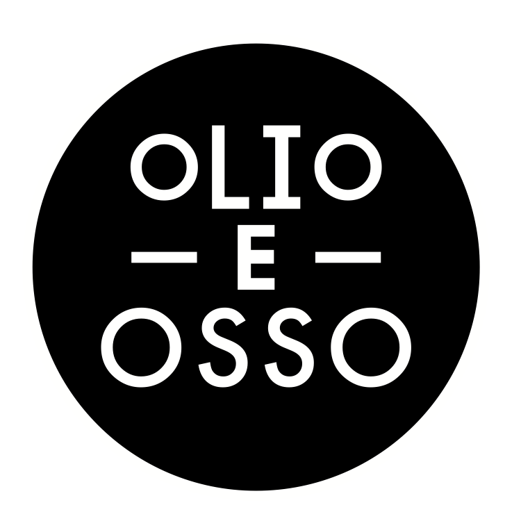 olio e osso_white-2.png