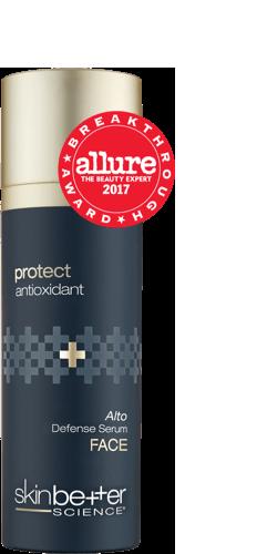 alto-defense-serum-1.png