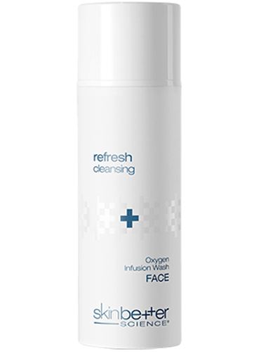 skinbetter-science-refresh-collection-infusion-wash.png
