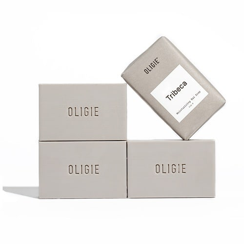 Parfum Bar Soaps. // Now available at oligie.com