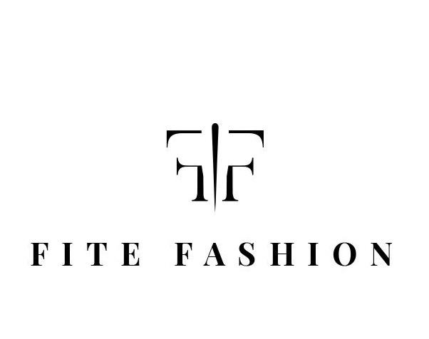 fite fashion (1)_Page_1.jpg