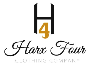 Harx4-Logo-full-w_o-background-design-300x225.jpg