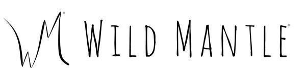 Wild_Mantle_Logo_Landscape_600x.jpg