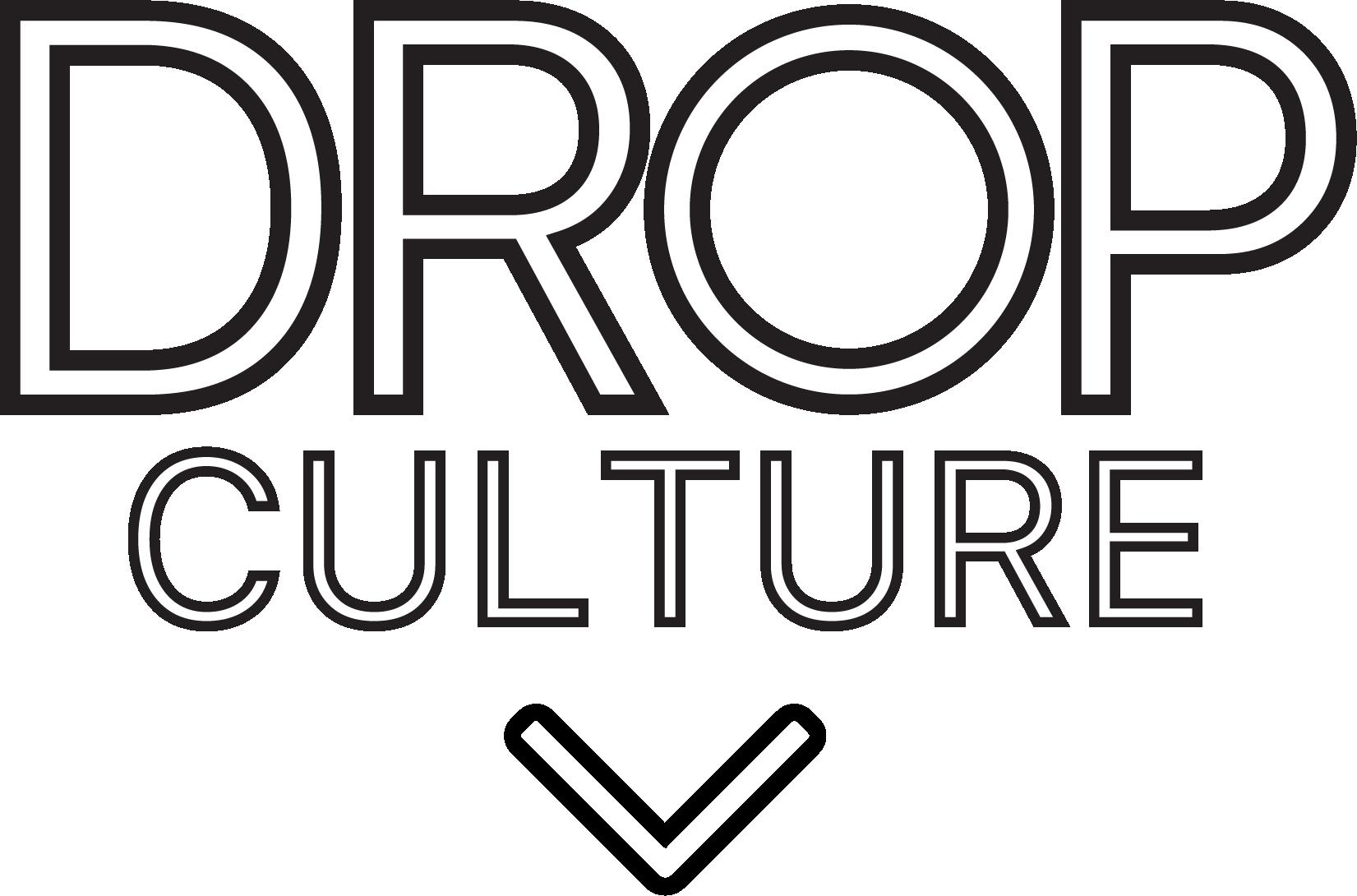 Drop cuture logo option 5.png