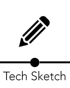 Tech Sketch.jpg