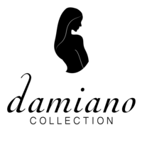DamianoLogo_2017_black_200x.png