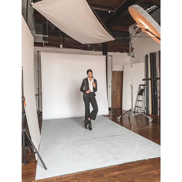 #BTS at our client @victoriawrightofficial photoshoot. Suit development and samples by Drop Culture! ・・・ You won't have to feel glum about the weekend ending when you have a perfectly tailored work wardrobe to keep you fabulous throughout the week! ⠀⠀⠀⠀⠀⠀⠀⠀⠀ ⠀⠀⠀⠀⠀⠀⠀⠀⠀ New collection drops in 2 weeks at @phillyfashionweek ⠀⠀⠀⠀⠀⠀⠀⠀⠀ ⠀⠀⠀⠀⠀⠀⠀⠀⠀ Model: @juliannazalescik⠀⠀⠀⠀⠀⠀⠀⠀⠀ ⠀⠀⠀⠀⠀⠀⠀⠀⠀ #phillyfashion⠀⠀⠀⠀⠀⠀⠀⠀⠀ #madetomeasure⠀⠀⠀⠀⠀⠀⠀⠀⠀ #bespokefashion⠀⠀⠀⠀⠀⠀⠀⠀⠀ #phillyfashionista⠀⠀⠀⠀⠀⠀⠀⠀⠀ #bespokewomenswear⠀⠀⠀⠀⠀⠀⠀⠀⠀ #customfashion⠀⠀⠀⠀⠀⠀⠀⠀⠀ #workingwoman⠀⠀⠀⠀⠀⠀⠀⠀⠀ #likeabossbabe⠀⠀⠀⠀⠀⠀⠀⠀⠀ #dressforsuccess⠀⠀⠀⠀⠀⠀⠀⠀⠀ #9to5style⠀⠀⠀⠀⠀⠀⠀⠀⠀ #careerfashion⠀⠀⠀⠀⠀⠀⠀⠀⠀ #behindthescenes⠀⠀⠀⠀⠀⠀⠀⠀⠀ #fashionphotoshoot⠀⠀⠀⠀⠀⠀⠀⠀⠀ #fashionistagram⠀⠀⠀⠀⠀⠀⠀⠀⠀ #officelook⠀⠀⠀⠀⠀⠀⠀⠀⠀ #workchic