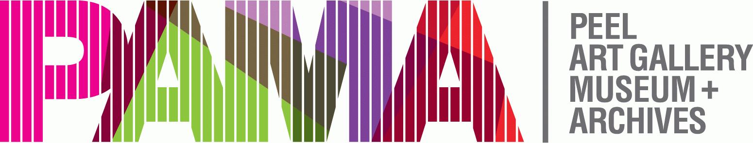 PAMA_Peel_logo.png