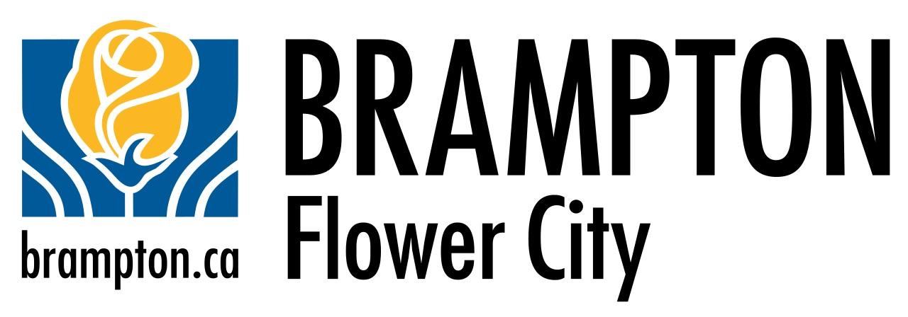 BramptonBanner.jpg
