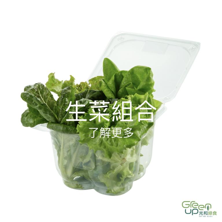 蔬菜介紹 首頁按鈕.003.jpeg