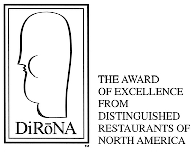 Award-Logo-copy.jpg