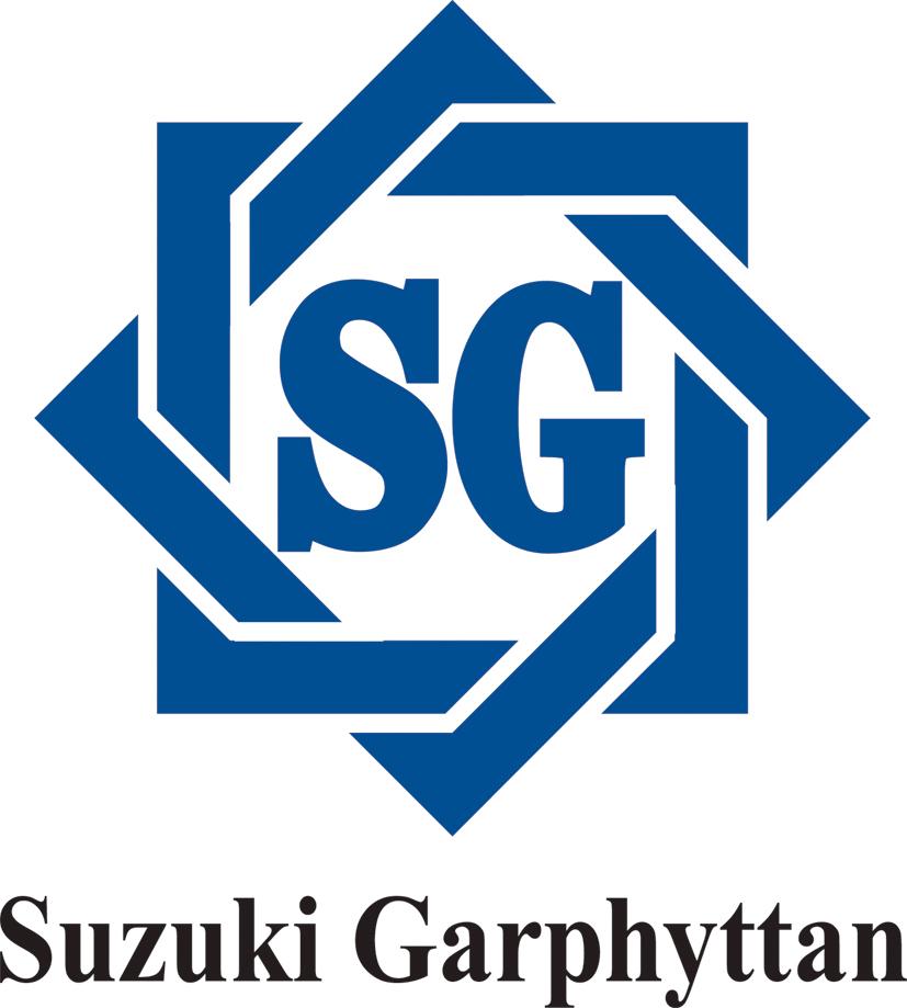 Suzuki-Garphyttan-logo.jpg