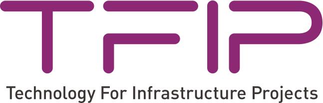TFIP-logotyp-2018-rgb.jpg