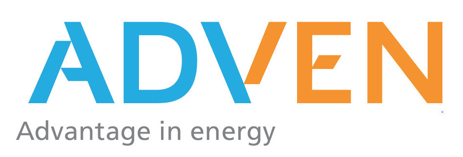 adven_logo_with_tagline_hq.jpg