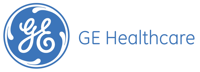 GE_Healthcare_Logo_RGB.jpg