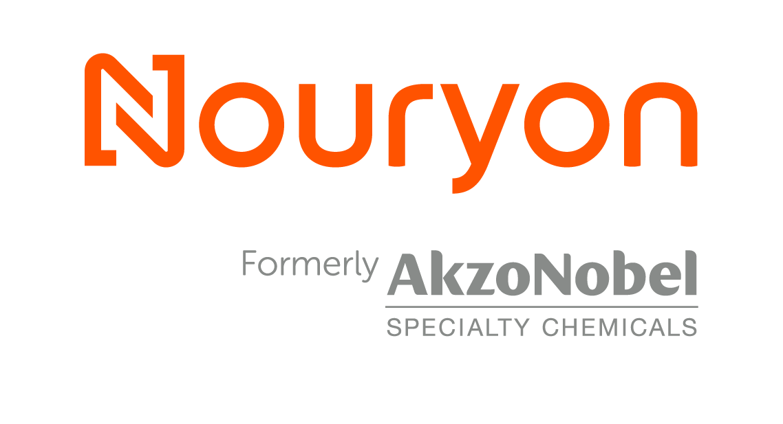 Formerly Nouryon ANSC logo Locked RGB-01 (1).png