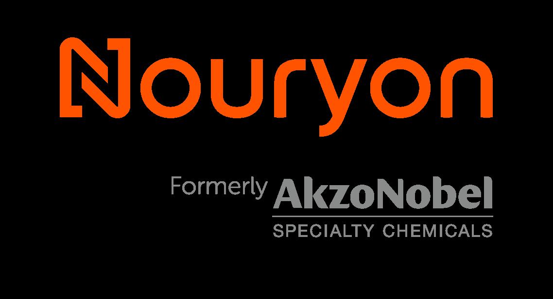 Formerly Nouryon ANSC logo Locked RGB-01 (1).png