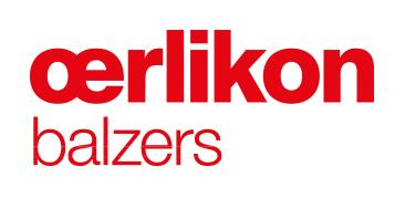 oerlikon-Logo.jpg