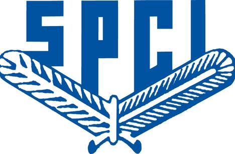 spci_logo_anv_nd.png