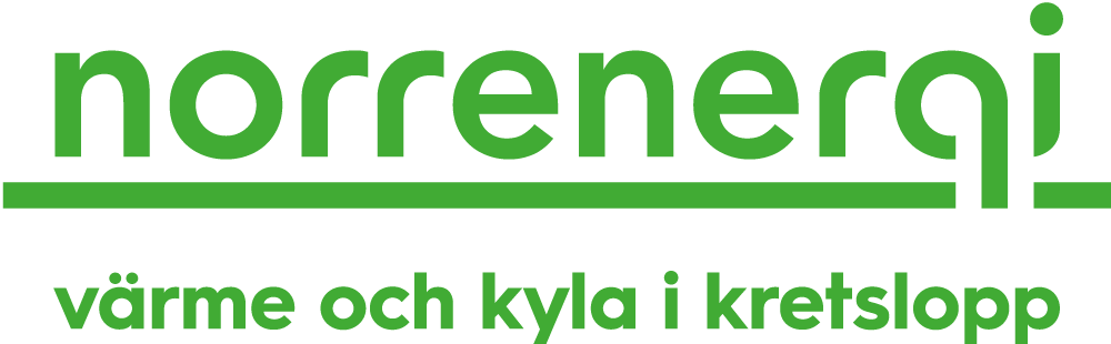 Logo-med-tema-361_RGB.png